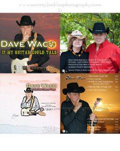 Dave Waco