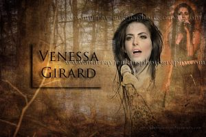 Venessa Girard