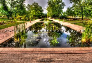 Royal Botanical Gardens Hamilton