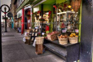 Picone Fine Foods Market Dundas
